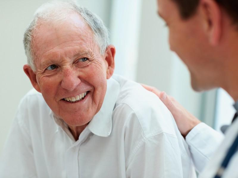 psicologos para idosos