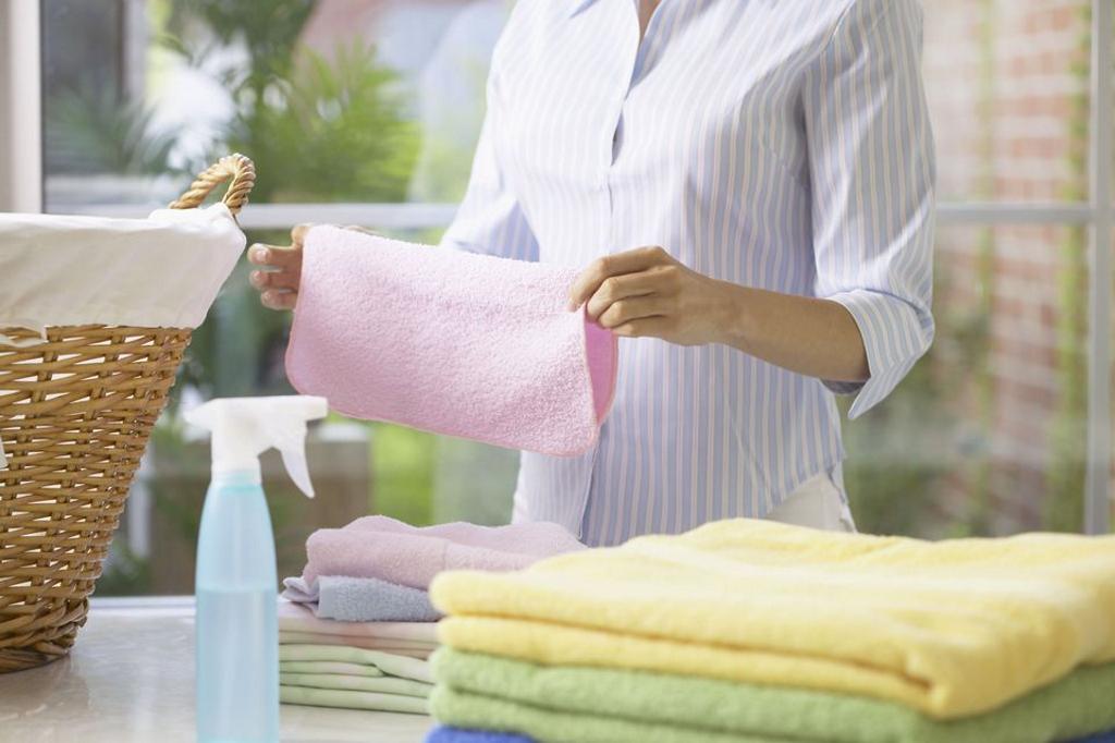 -lavanderia