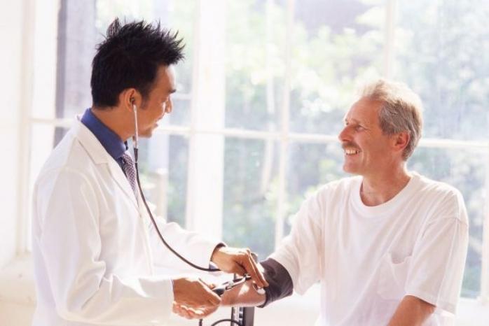 cuidados pos operatorios para idosos